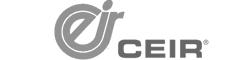 ceir-bn