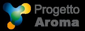 Progetto Aroma: web, marketing e formazione