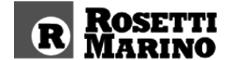 rosetti-marino-bn