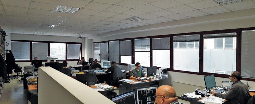 ufficio_tecnico_03