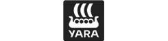 yara-bn